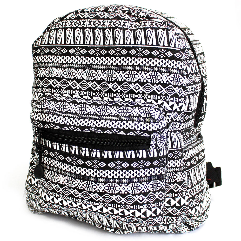 Cute Undersized Backpacks